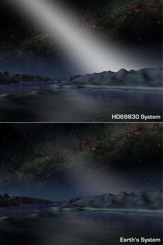HD_69830_Asteroid_Belt[1]